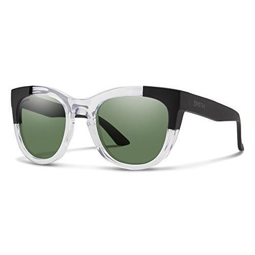 驚きの価格が実現! スミスSmith Sidney ChromaPop Polarized Sunglasses, カルマ カンドラ 50ca49e0