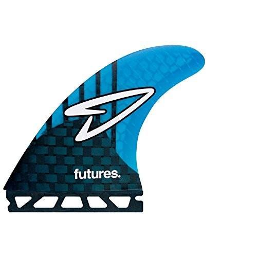 【別倉庫からの配送】 サーフィンFutures (Large) Fins - Roberts (Large) - Generation Generation Series, クマムラ:ecd8a66b --- airmodconsu.dominiotemporario.com