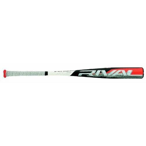 【即発送可能】 バットEaston BG2 Rival Bbcor Adult Baseball Bat (-3), 33/30, マロニエゴルフ 8b2bc112