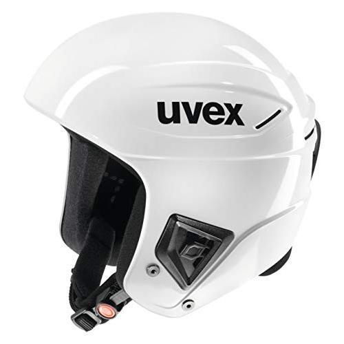 大割引 スノーボードUvex + Race + Race Helmet Race スノーボードUvex (5791), 2020:37bc508b --- airmodconsu.dominiotemporario.com