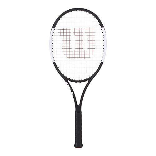 かわいい! テニスWilson Pro Tennis Staff 26 26 テニスWilson Tennis Racquet, e-shopNAKAZEN中善楽器:f6721e1b --- airmodconsu.dominiotemporario.com