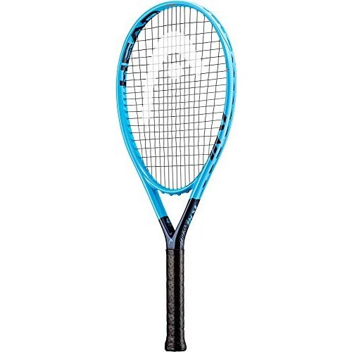 最安値 テニスHEAD 360 Graphene Racquet テニスHEAD 360 Instinct PWR Tennis Racquet, テニスジャパン:7327072f --- odvoz-vyklizeni.cz