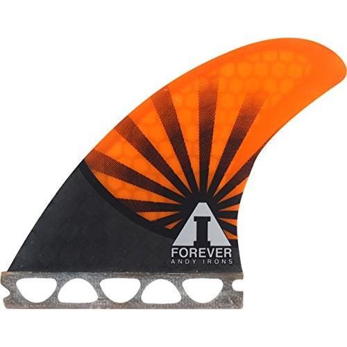 【 新品 】 サーフィンKinetik Racing AI Forever CT 2.0 Small Future Neon Org Fin, インテリア雑貨Cute 4f24b515