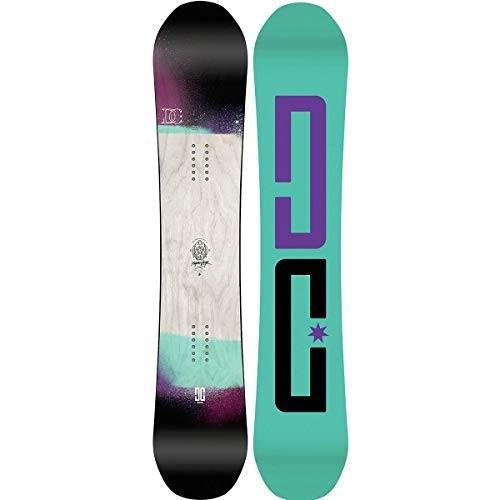 日本最大級 スノーボードDC Shoes Womens Shoes - Forever - Shoes Snowboard - Women Womens - 150 - Multicolor Multi 150, plank:7362a01a --- airmodconsu.dominiotemporario.com