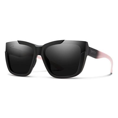 素晴らしい価格 スミスSmith Dreamline Chroma Pop Sunglasses, Dusty Pink, 内之浦町 8a233237