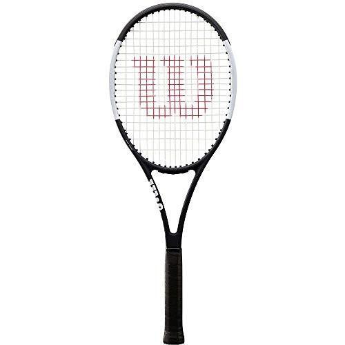 魅力的な価格 テニスWilson Unstrung Countervail PRO Staff 97 Countervail Tennis テニスWilson Racket, Unstrung (4 1/8