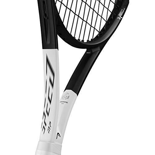 直営店に限定 テニスHEAD 2019 Graphene String 360 360 Speed MP - Quality String Graphene (4-1/8), ブライダルインナー ブルースター:19184a2f --- airmodconsu.dominiotemporario.com