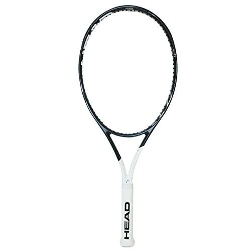 【正規品質保証】 テニスHEAD Graphene 360 Speed Pro Tennis Racquet (4 1/4