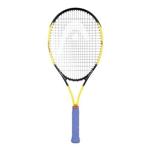 特価商品  テニスHead Radical Oversize LTD Tennis Racquet (4-1/4), 海鮮かに処 a6e67363