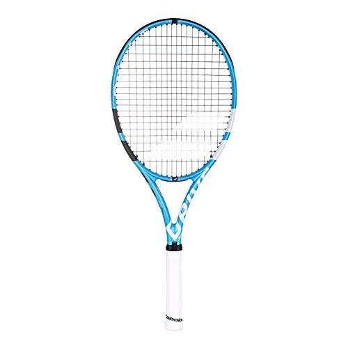 人気満点 テニスBabolat Pure Drive Lite Drive Tennis Racquet テニスBabolat (4 3/8) 3/8), アシオマチ:3aa29d48 --- odvoz-vyklizeni.cz