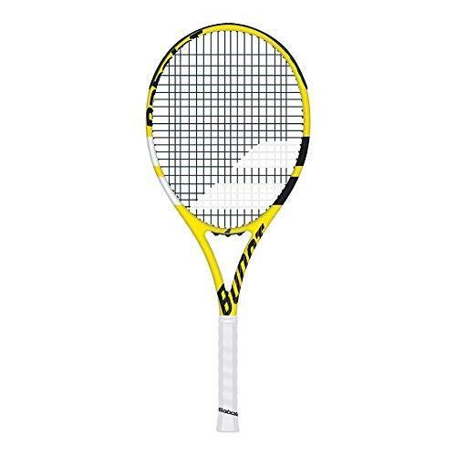 新版 テニスBabolat Boost A Tennis Racquet (4