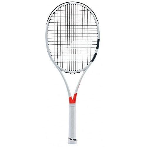 本物保証!  テニスBabolat Pure Strike Pure 18x20 18x20 (5/8) (5/8), Torreya:073ed8d7 --- airmodconsu.dominiotemporario.com