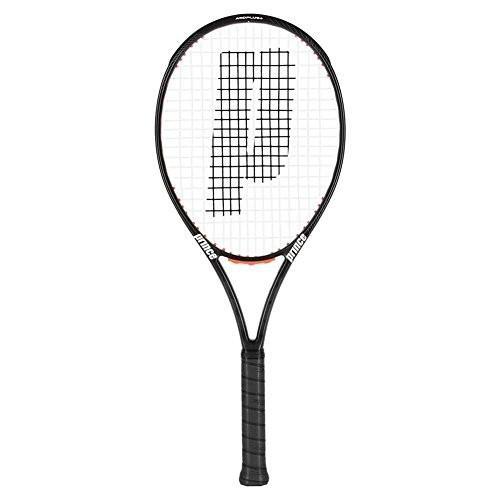 最大の割引 テニスPrince TeXtreme Premier 105 Tennis テニスPrince Tennis Racquet Racquet (4-0/8), the CORNER:87e9654a --- airmodconsu.dominiotemporario.com