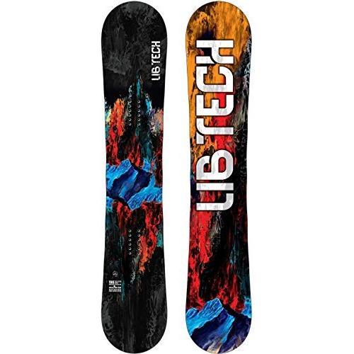 【使い勝手の良い】 スノーボードLib HP Tech TRS HP Sz Snowboard Snowboard Mens Sz 154cm, SUZUMORIオンライン:ee8847f6 --- airmodconsu.dominiotemporario.com