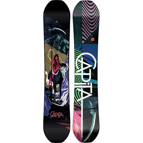 (税込) スノーボードCapita Indoor Survival Snowboard Snowboard Mens Mens Sz Indoor 152cm, ガラムガラム:09e5fb8d --- airmodconsu.dominiotemporario.com