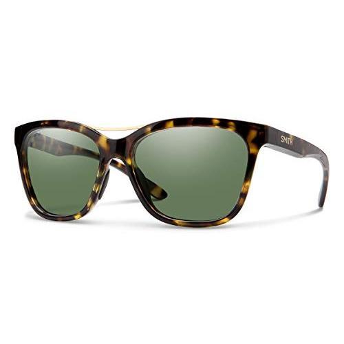 大洲市 スミスSmith Optics Cavalier ChromaPop Sunglasses, 靴のセレクトショップ Lab 96c4342d