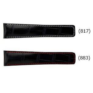 腕時計ベルト バンド 交換 牛革 カーフ メンズ 22mm 20mm MORELLATO TIPO CRR U0009A59|mano-a-mano|02