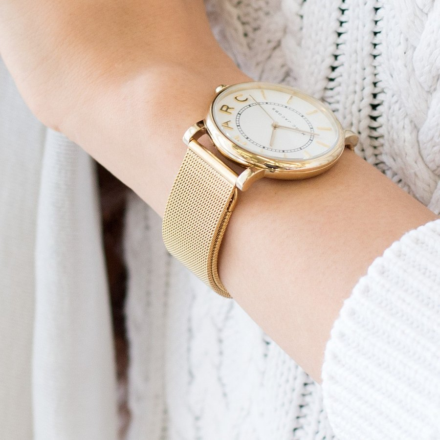 腕時計ベルト バンド 交換 ステンレススチール 20mm 18mm 16mm CASSIS ANGERS U1027304|mano-a-mano|10