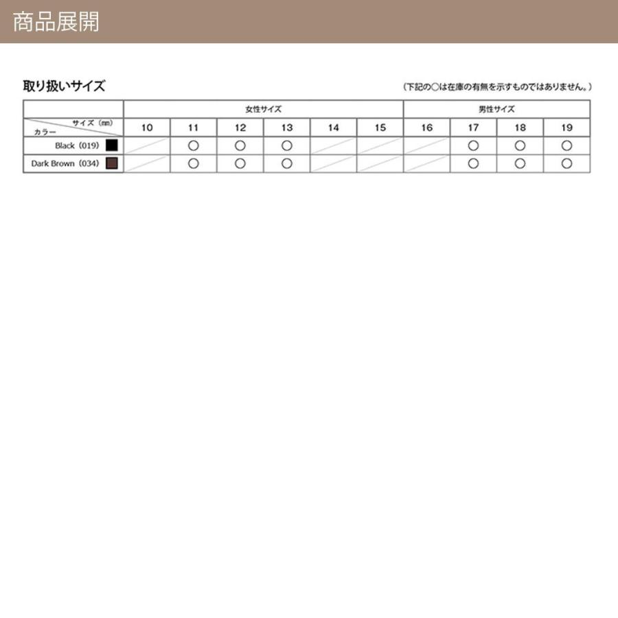 腕時計ベルト バンド 交換 ワニ革 19mm 18mm 17mm 13mm 12mm CASSIS RIOM C U1123B68|mano-a-mano|14