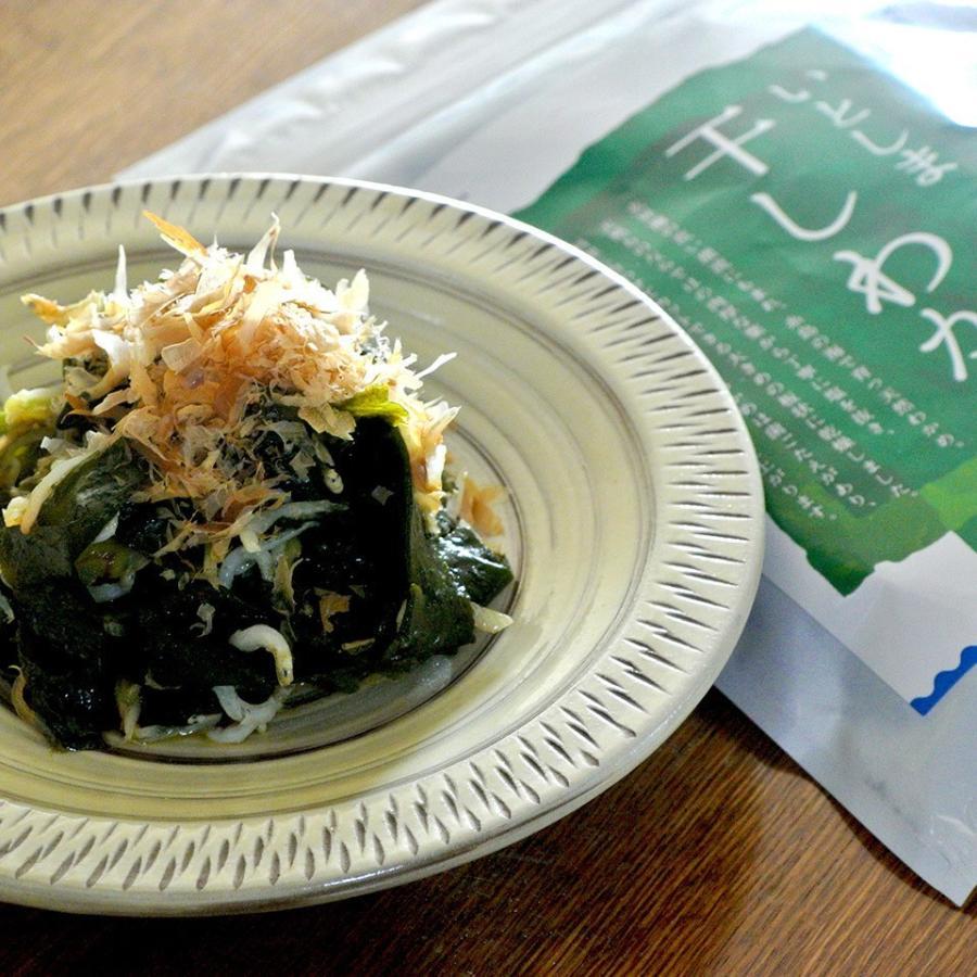 糸島の乾物 海藻 いとうましもの ギフトBOX(A)【山下商店】|manpuku-kyusyu|04
