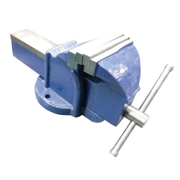 リードバイス 200mm ガレージバイス 万力バイス ベンチバイス|manten-tool