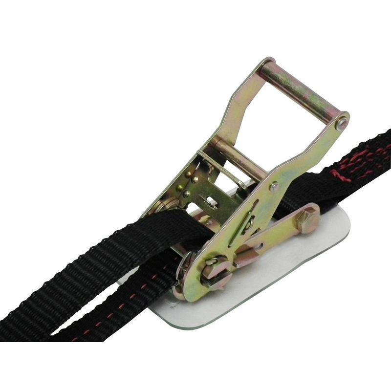 ラッシングベルト黒 エンドレス1.5ton 幅25mm 長さ4m ベルト荷締め機 タイダウンベルト 荷締めベルト|manten-tool|05