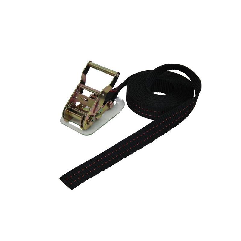 ラッシングベルト黒 エンドレス2ton 幅35mm 長さ5m ベルト荷締め機 タイダウンベルト 荷締めベルト|manten-tool