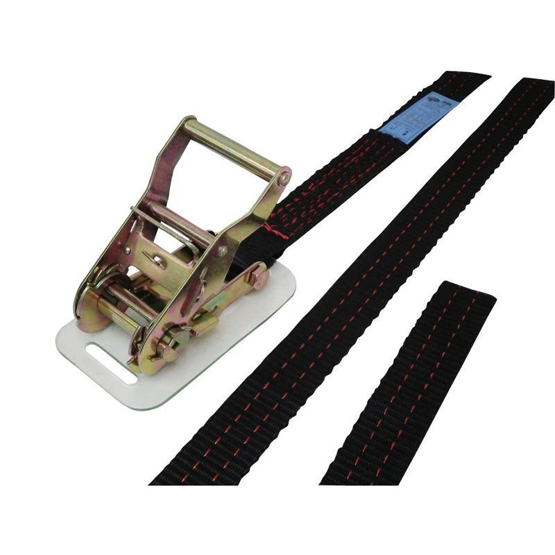 ラッシングベルト黒 エンドレス2ton 幅35mm 長さ5m ベルト荷締め機 タイダウンベルト 荷締めベルト|manten-tool|02