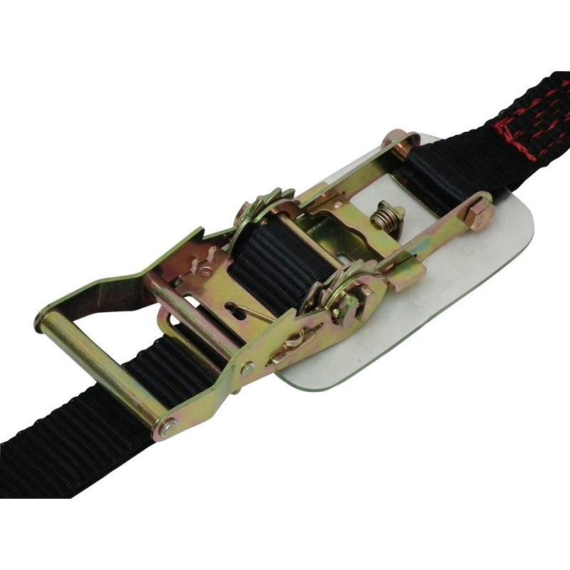 ラッシングベルト黒 エンドレス2ton 幅35mm 長さ5m ベルト荷締め機 タイダウンベルト 荷締めベルト|manten-tool|06