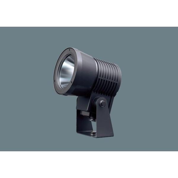 パナソニック 350形LEDスポット彩光3000K中角NNY24147ZLE9