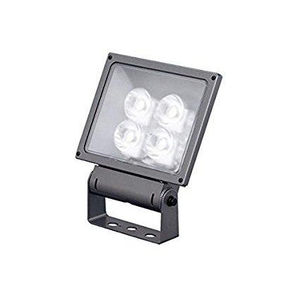 パナソニック LEDSP 水銀灯250形相当中角 水銀灯250形相当中角 NNY24835