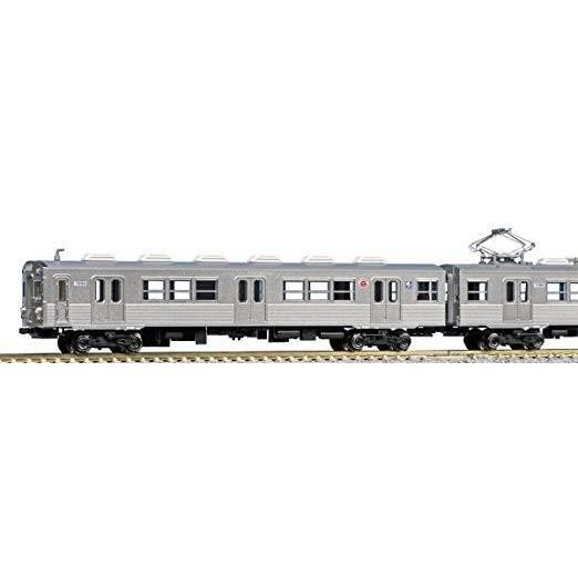 カトー 10-1305 レジェンドCL-9 東急7000系 8両セット
