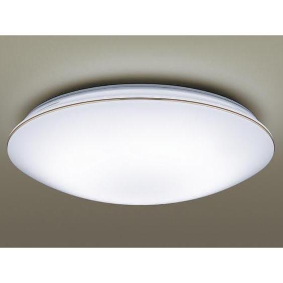 パナソニック(Panasonic) パナソニック(Panasonic) パナソニック(Panasonic) LEDシーリングライト8畳用調色 LSEB1101 fd3
