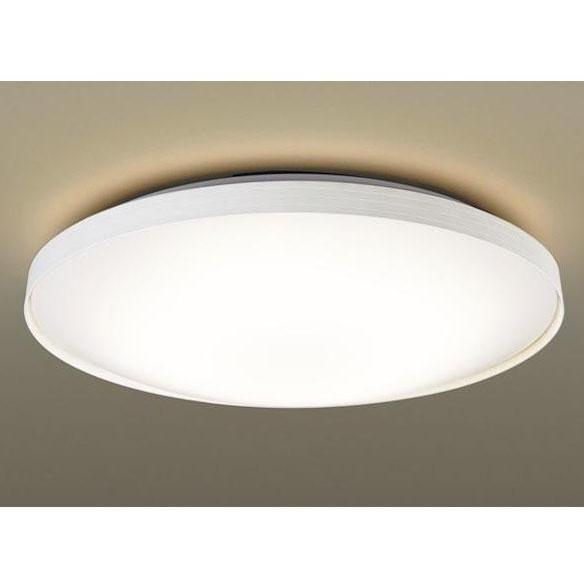 パナソニック(Panasonic) LEDシーリングライト10畳用調色 LSEB1138