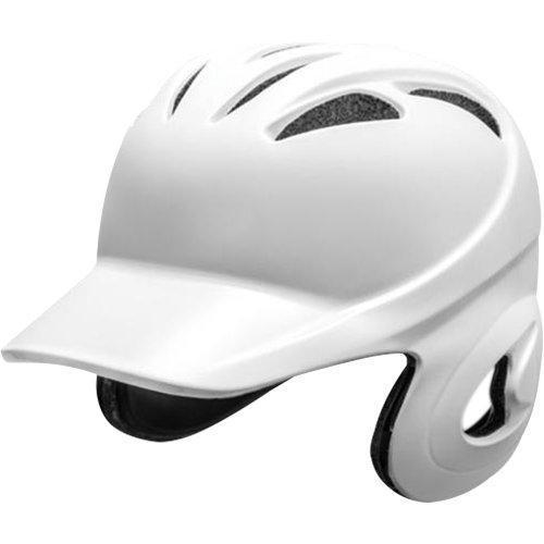 ミズノ コウシキヘルメット シンクウセイケイ 1DJHH107 カラー:01 サイズ:M