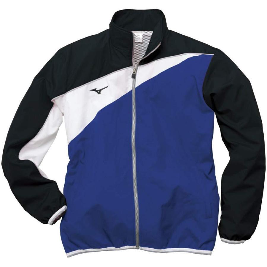 MIZUNO(ミズノ) トレーニングクロスシャツ N2JC9020 カラー:29 サイズ:S