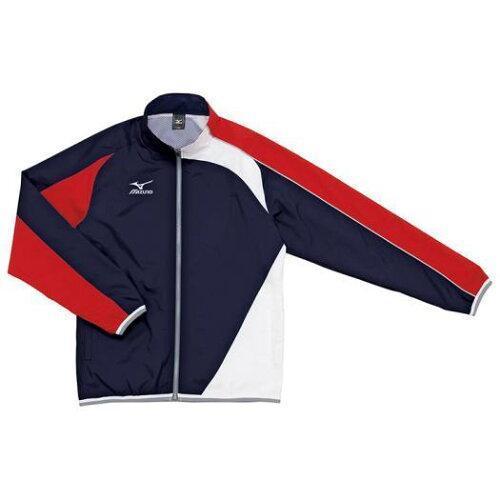 MIZUNO(ミズノ) トレーニングクロスシャツ N2JC7010 カラー:86 サイズ:O
