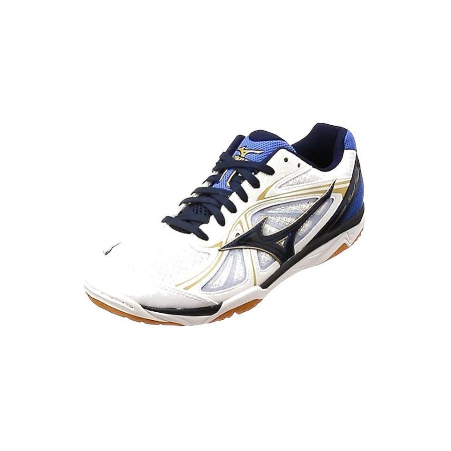 MIZUNO Royal Phoenix 2 V1GA1730 カラー:25 サイズ:260