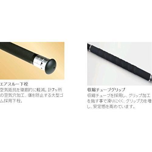 宇崎日新 玉の柄 イングラム B2 玉ノ柄 5005.