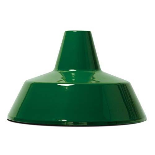 ハモサ HERMOSA ペンダントランプ EN-001TGR1 マルティホーローランプ ツイストコード 1灯 グリーン