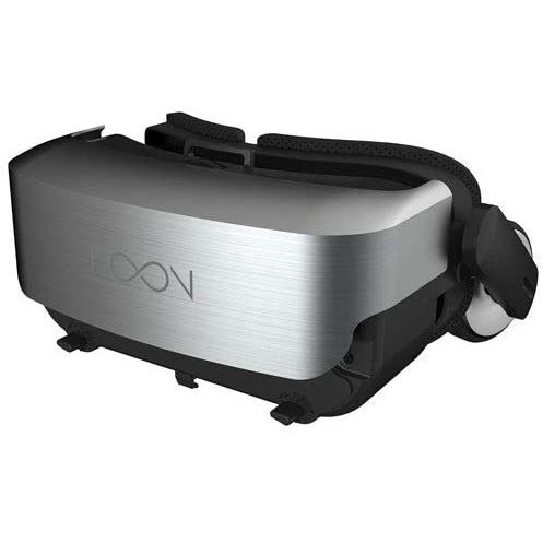 NoonVR PRO mapletreehouse 04