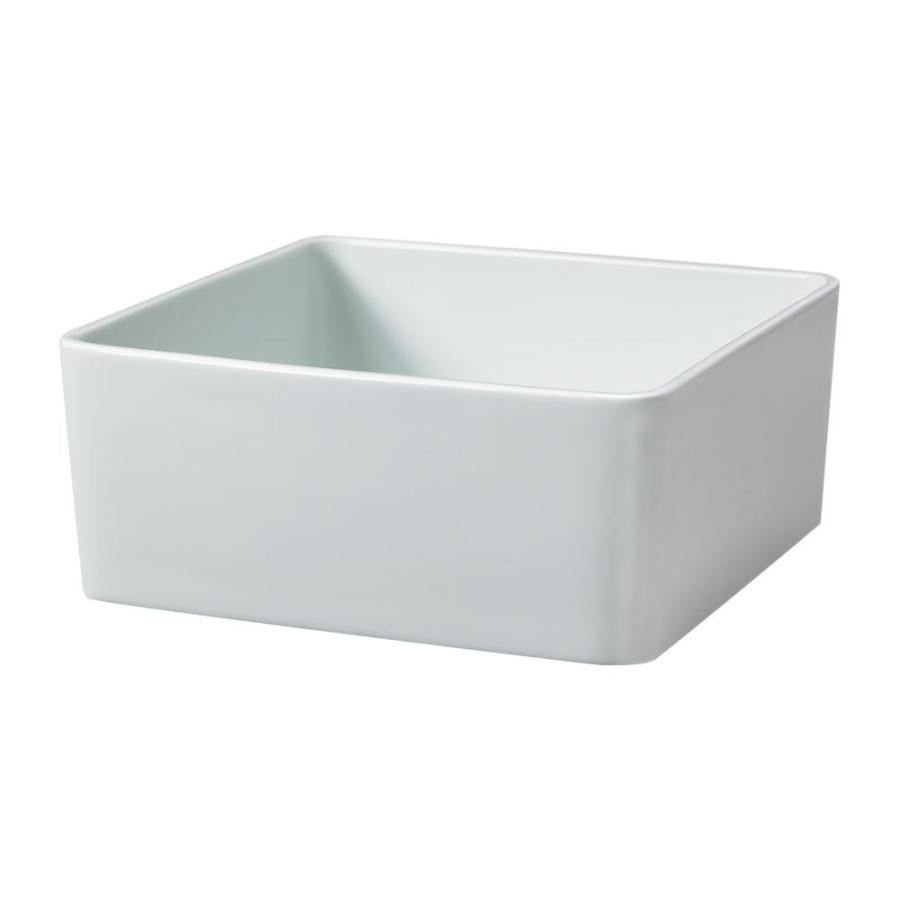 (代引不可)置き型手洗器□250(シルキーポーセリン·シリーズ/白磁) LSB3-HA