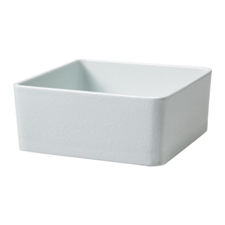 (代引不可)置き型手洗器□250(シルキーポーセリン·シリーズ/白吹) LSB3-SH