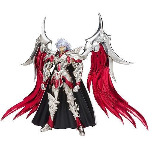 【新品】聖闘士聖衣神話EX 聖闘士星矢 戦神アレス BANDAI SPIRITS(バンダイ スピリッツ)