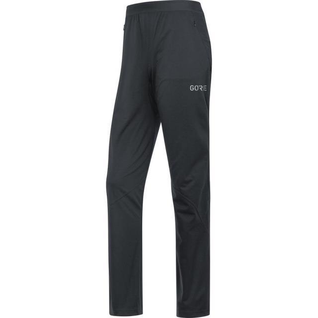 週間売れ筋 ゴア ウェア レディース 女性用ウェア ズボン gore(R)-wear r3-windstopper-pants, 値引 f4617a81