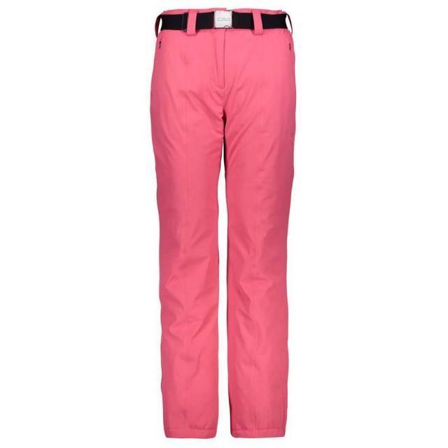 世界の シーエムピー レディース 女性用ウェア ズボン cmp pant-stretch, チマチョゴリ韓服韓国雑貨Yumekobo 99049804