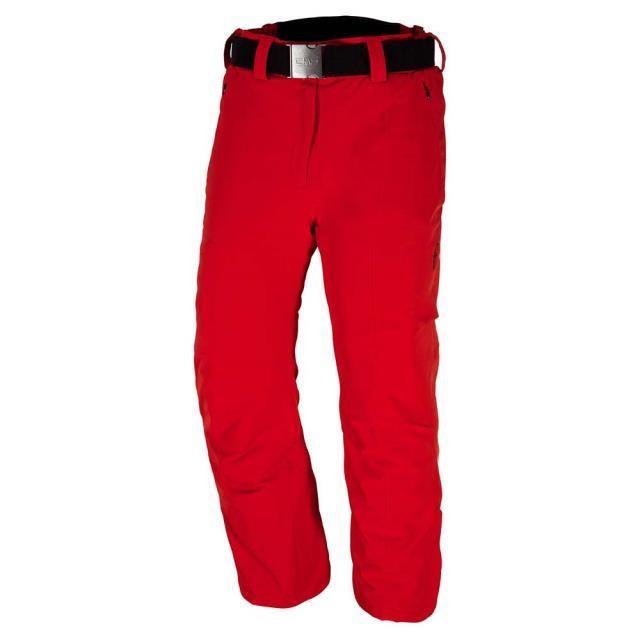 【代引可】 シーエムピー レディース 女性用ウェア ズボン cmp ski-pants, AOIデパート 534c484f