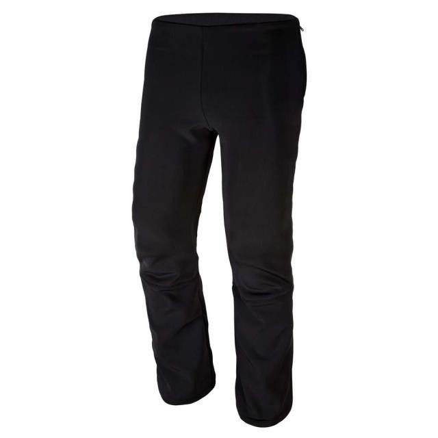 【再入荷】 シーエムピー レディース 女性用ウェア ズボン cmp long-pants, みの焼 みの吉 957a751f
