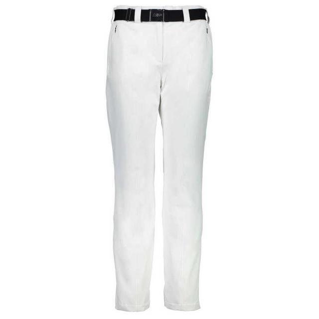 【正規通販】 シーエムピー レディース 女性用ウェア ズボン cmp ski-pants, Hobby plus 234fbc50