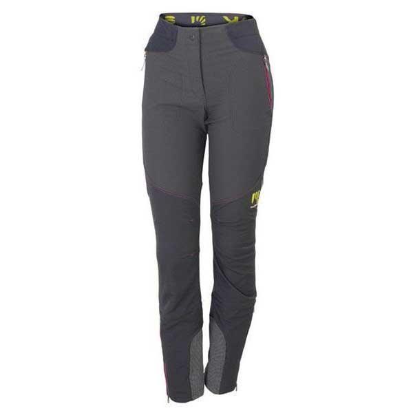絶対一番安い カルポス レディース 女性用ウェア ズボン karpos express-200-pants, AstreMusicアストルミュージック c8e2e7ff